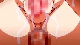 Best Hentai Feet View Barefoot Compilation Part 2 by HentaiFeetOverlord
