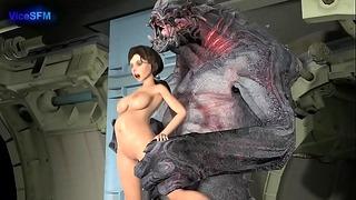world of warcraft menschlichen hentai