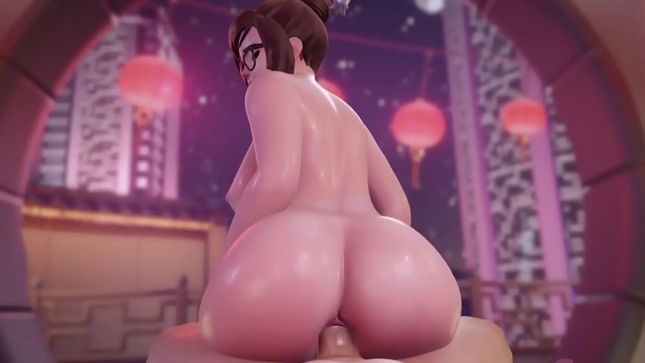 big ass hentai anal uncensored