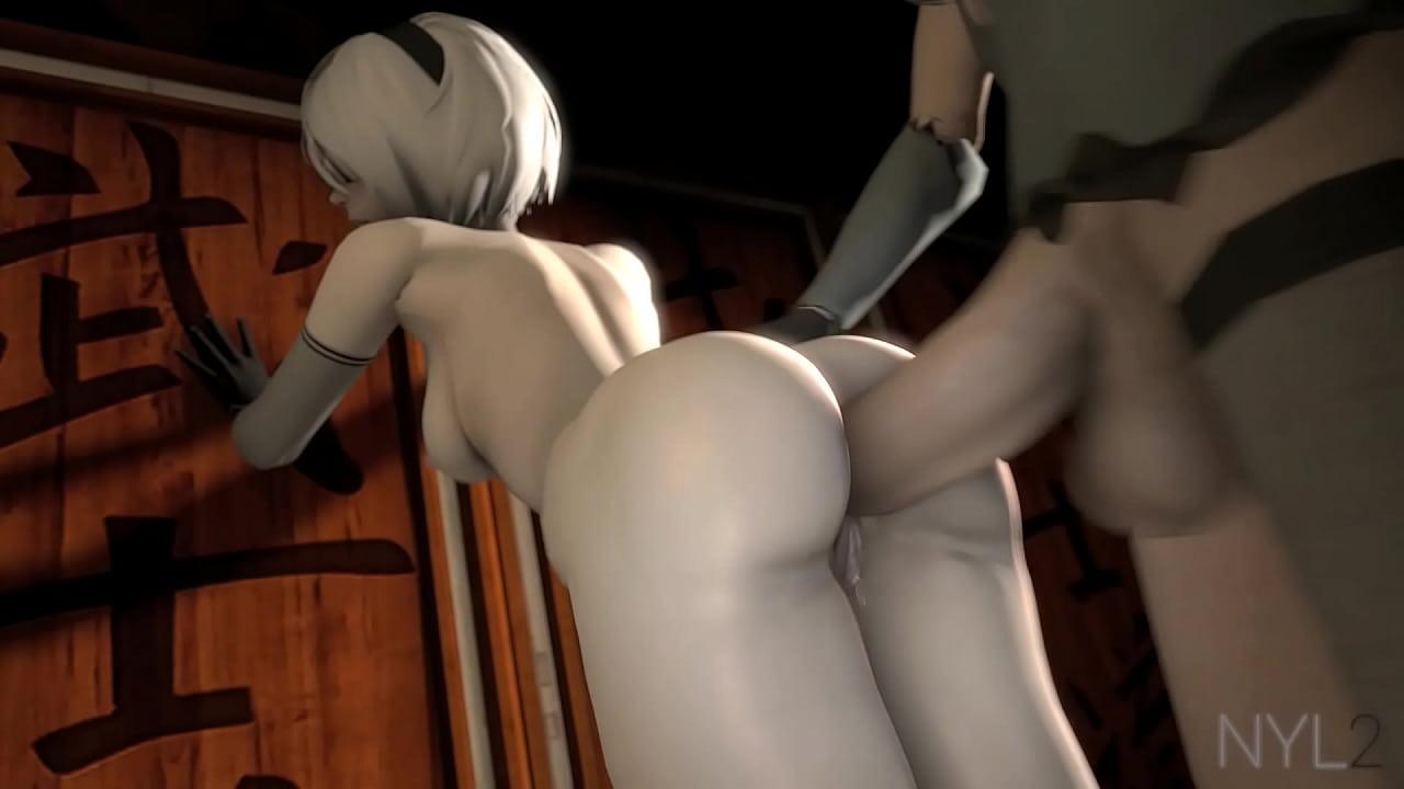 Anal hentai 3d Dear Prudence: