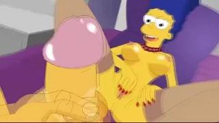 Teen lesbičky porno